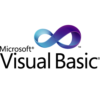 Scaricare una pagina web con Visual Basic .net (VB.NET)