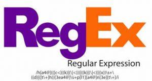 trovare frasi che non contengono una stringa con le RegEx